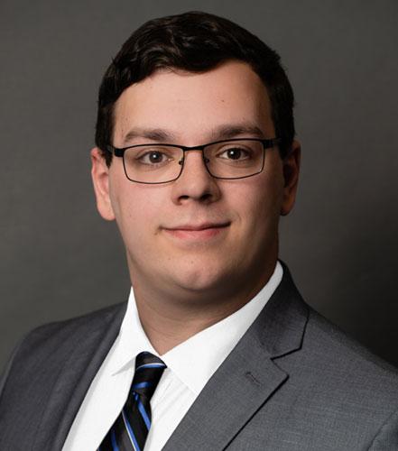 Daniel Buschhoff