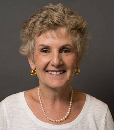 Audrey Goodman